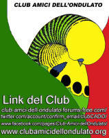 Club dell'Ondulato